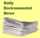Actual international environmental News Headlines December 2013, up to date, on-time as it happens researched by Bear Springs Blossom Nature Conservation volunteers. Daily updated news online, about climate and greenhouse gases, about  environmental education programs, recycling facts. Nature news, health news, environmental studies on global warming gases, carbon dioxide CO2, energy, conservation issues, wildfire problems, air pollution research, environmental links. Definition: Nature Conservation against greed + missing Nature knowledge. Emissions rise, climate change, violent weather, our natural world suffers, people cannot afford high food prices. Conservation is to maintain, to protect, to keep alive, humans + animals. Nature facts, tips how recycling conserves natural resources, nature lectures on greenhouse gases, air pollution facts, BSB storm + hurricane explanations, environmental conservation advice with topic how to save the earth, butterfly news, country maps + tips, info tools for teachers to engage students in learning, utilizing nature as a laboratory, by planning, conducting, evaluating a field investigation in nature habitats, humans natural environment