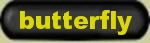 nature conservation: knowledge about butterflies, to understand why butterflies are part of nature's balance, how to help butterflies to survive, what kills a butterfly - nature conservation through education leads to higher butterfly survival rates