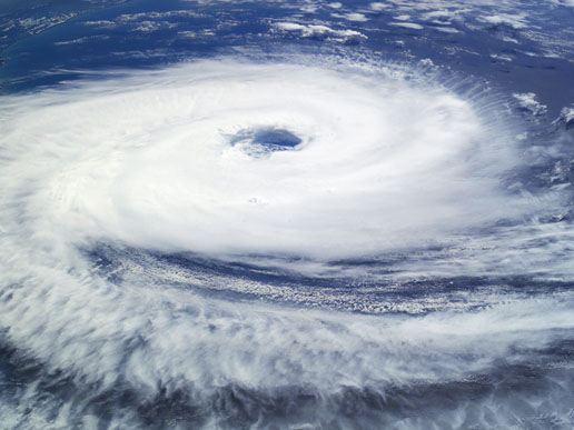 to keep earth beautiful we need to reduce climate change which causes hurricanes. hurricanes appear because of warm ocean and earth temperatures resulting in strong uplifting winds - international nature conservation is the only solution to our problem with Earth's climate change and global warming