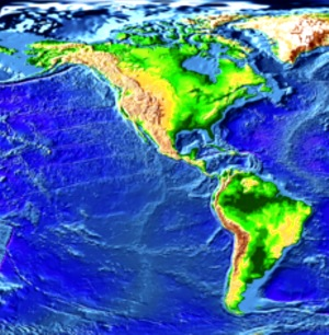 bsb earth maps south america united states map us map maps of united