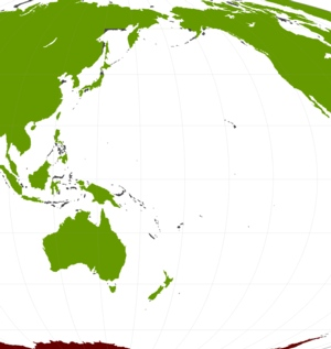 earth maps of Oceania, Australia, oceanic map, oceania map, ocean map, map of Oceania, map of pacific, map of Australia