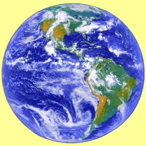 BSB Conservation education Geography: earth from space, earth map, atlas earth, map of earth countries, map of countries earth, map of earth mountains, a map of blue planet
