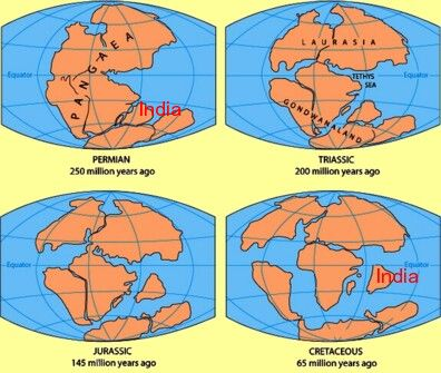 Earth's environment: All about geology: BSB research on geology is done by Peter and Marianne Bonenberger for decades: Conservation education online Geology: Life on earth depends on balanced earth plates. Billions of years earth balanced a natural process of moving plates. Mountains came up and erosion took them down again. Volcanoes rise and destroy land, build new islands. The science of geology explain how fragile Earth's balance is. Many schools teach not much about continental plates movements, but Geography and Geology knowledge is key to understand life on Earth, to see environmental problems. Spain's geology is very interesting, Africa pushing against Spain building mountains. Geological news of China. Since India is bumping into Asia, and the Himalayan s were pushed up and folded, people know about the geological forces on Earth. Environmental news to protect air + water + soil + food. Bear Springs Blossom Nature Conservation BSB offers science based nature education with Earth maps, BSB maps of the America, environmental education with an Earth pollution map, earth rainforest map, United States map, South America map, Central America map. Humans need Nature education to stay healthy, protected from chemical pollution. To understand Earth's natural environment we need to learn and study. earth is our only home, the blue planet we need to survive - Nature education on air. Get science based facts. BSB has to report bad behavior, destruction of nature, polluting air, soil and water, all the time. News on Ocean conservation + Water conservation is needed for protection of all life, flora + fauna on Earth. News on environmental changes in oceans worldwide hint to the coming changes for humans. Nature conservation news tells you about Earth' environment. Environmental news to protect air + water + soil + food. BSB-research published in these news helps to keep Nature beautiful + to secure our future to give people a better life!
