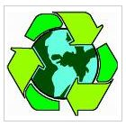 Conservation of natural resources: Why should I recycle, why is recycling important, what to do with recycled materials, how can we keep earth clean